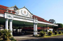 paket wisata yogyakarta